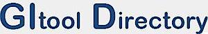 Giranet's Company logo
