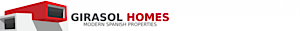 Modernvillasforsaleinspain's Company logo