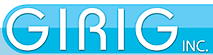 Girig's Company logo