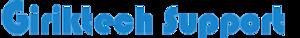 Giriktech's Company logo