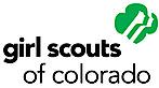 Girl Scouts of Colorado's Company logo