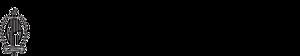 Girls Preparatory School Inc's Company logo