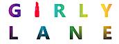 Girlylane's Company logo