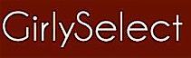 Girlyselect's Company logo