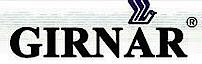 Girnar Fans's Company logo