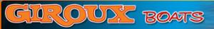 Giroux Custom Boats's Company logo