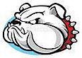 Gisborne Masters Football Club's Company logo