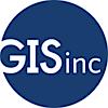 GISi's Company logo