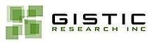 Gistic Research's Company logo