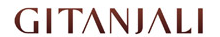 Gitanjali Gems's Company logo