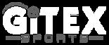 Gitex Sports's Company logo