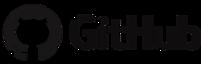 GitHub's Company logo