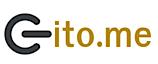 Gito's Company logo