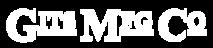 Gitsmfg's Company logo