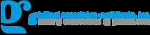 Giuliani Associates Architects's Company logo