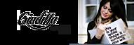 Giuditta Gareri - Team Excellence's Company logo