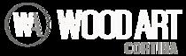 Woodartcortina's Company logo