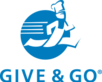 Give and Go's Company logo