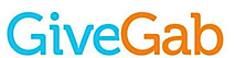 GiveGab's Company logo