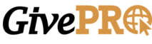Givepro Consulting Group's Company logo