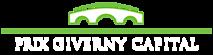 Giverny Capital's Company logo