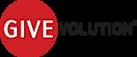 Givevolution's Company logo