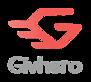 Givhero's Company logo