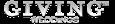 Pawleysislandphotography's Competitor - Giving Weddings logo