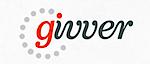 GIVVER's Company logo