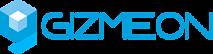 Gizmeon's Company logo