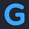 Gizmodo Uk's Company logo
