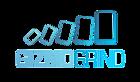 Gizmogrind's Company logo
