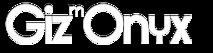 Gizmonyx's Company logo