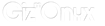 Gizmonyx's company profile