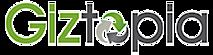 Giztopia. We Buy Your Old Electronics's Company logo