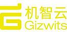 Gizwits's Company logo