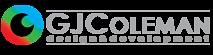 Gjcoleman Design&development's Company logo