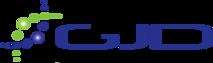 GJD's Company logo