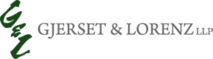 Gjerset & Lorenz's Company logo