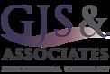 Gjs & Associates's Company logo