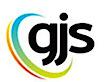GJS Group Australia's Company logo