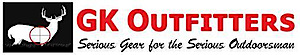 Gk Outfitters's Company logo