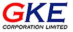 GKE Corporation's Company logo