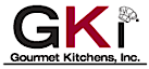 Lastminutegourmet's Company logo