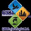 GKR Engineering's Company logo