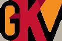 GKV's Company logo