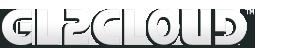 Gl2Cloud's Company logo