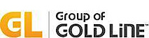 Goldline, Net's Company logo