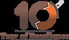 Gl Bajaj Institute Of Technology & Management's Company logo