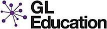 GL Education's Company logo